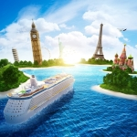 france gay honeymoons travel