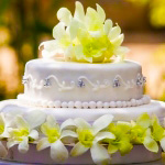 Caribbean gay wedding cakes bakeries
