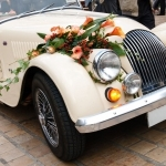 british columbia gaywedding limo service