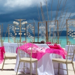 Puerto Rico gay wedding packages