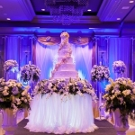 washington DC gay wedding reception sites