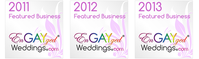 LGBTQ Friendly Wedding Business Featured on EnGAYged Weddings Directory Mexico LGBT Destination Weddings - Cabo San Lucas - Los Cabos and La Paz - Sunrider Tours