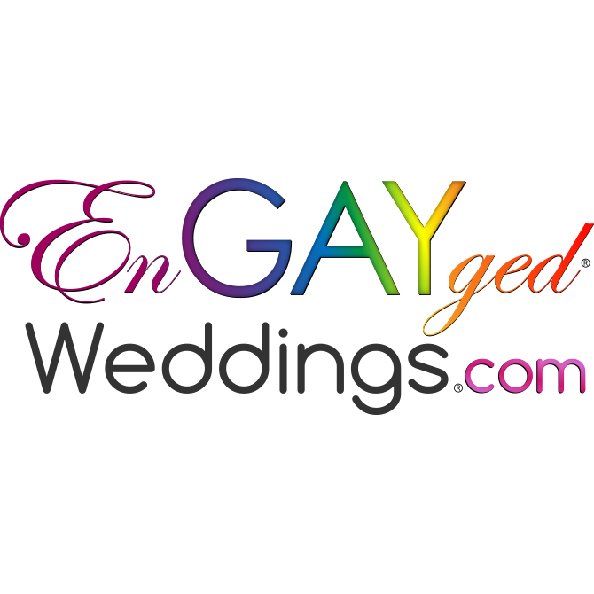 EnGAYged Weddings