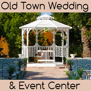 Peoria, Arizona Gay Wedding Ceremony