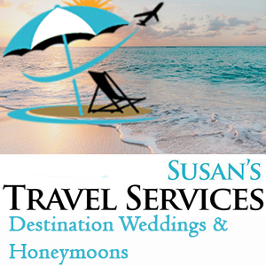 LGBT Destination Weddings and Honeymoons