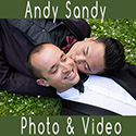 San Francisco Lesbian and Gay Wedding Photographer