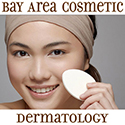 San Francisco LGBT Friendly Dermatologist