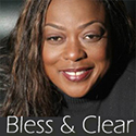 Malibu, California gay marriage officiant - Bless and Clear Sacred Ceremonies