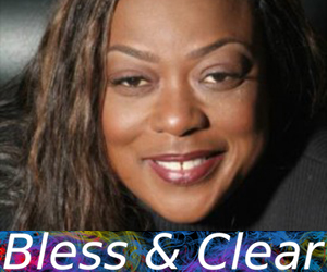 Bless & Clear Sacred Ceremonies LGBT Wedding Officiant in los Angeles California