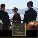 Livermore, Califonria LGBT Wedding Officiant - Celebrate! Event Designs