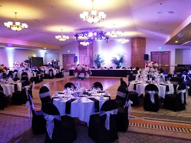 Inland Empire California Lgbt Weddings