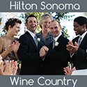 Sonoma Wine Country, California Gay and Lesbian Hotel Accommodations