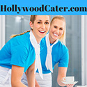 Hollywood, California LGBT Wedding Caterer