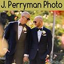 Riverside, California LGBT Wedding Photographer