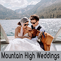 Lake Tahoe, CA LGBT Wedding Officiant