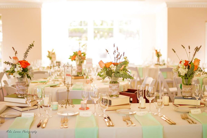 Sonoma California Lgbt Weddings Mountain House Estate Ca