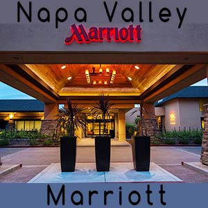 Napa Valley Gay Friendly Hotel