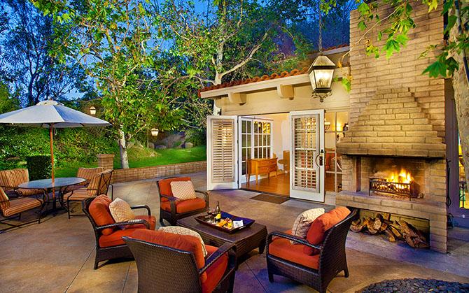 san diego california lgbt weddings rancho bernardo inn. Black Bedroom Furniture Sets. Home Design Ideas