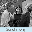 Lake Forest, California same-sex marriage officiant - Sarahmony