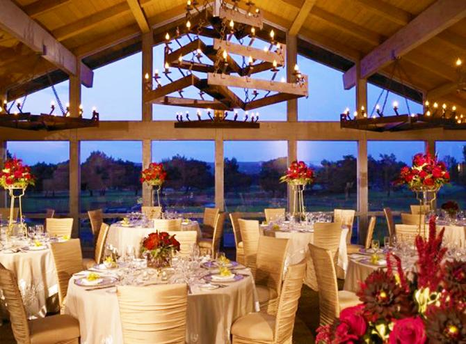 Temecula ca lgbt weddings temecula creek inn temecula creek inn lgbt wedding venue temecula california junglespirit Image collections