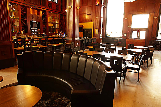 deco bar maison elegant idee deco bar maison de idee deco restaurant gratuit of la beau idee. Black Bedroom Furniture Sets. Home Design Ideas