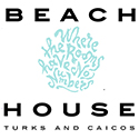 Caribbean Turks and Caicos LGBT Travel Bed and Breakfast