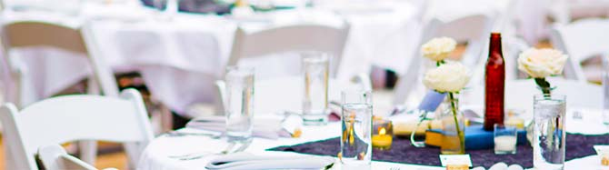 Fine Catering and Events by Briarwood LGBT Wedding Caterer in Golden Colorado