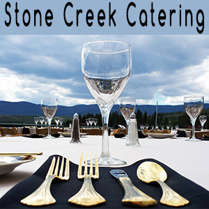 Grand Lake, Colorado LGBT Wedding Caterers