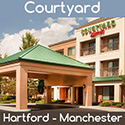 Hartford, Connecticut Gay Friendly Hotel