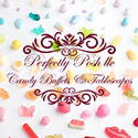 Connecticut LGBT Wedding Candy Buffets