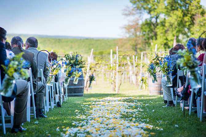 priam vineyards weddings