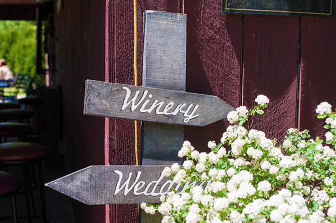 priam vineyard weddings
