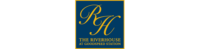 - Harddam, Connecticut LGBT Wedding Reception Venue - The Riverhouse at Goodspeed Station