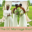 washington dc lgbt wedding photographer