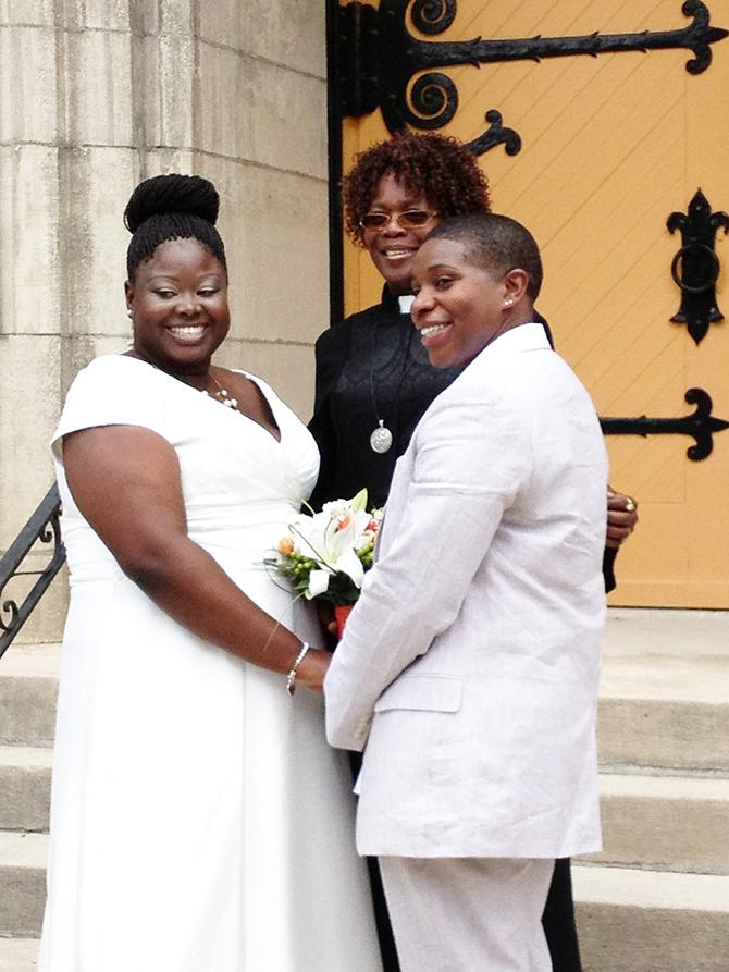 same sex marriage in washington dc in Mildura