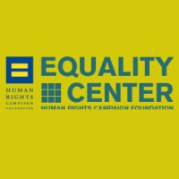 Equality Center HRC