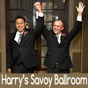 Wilmington, Delaware Gay and Lesbian Wedding Venue
