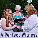 Tampa, Florida LGBT Wedding Officiant