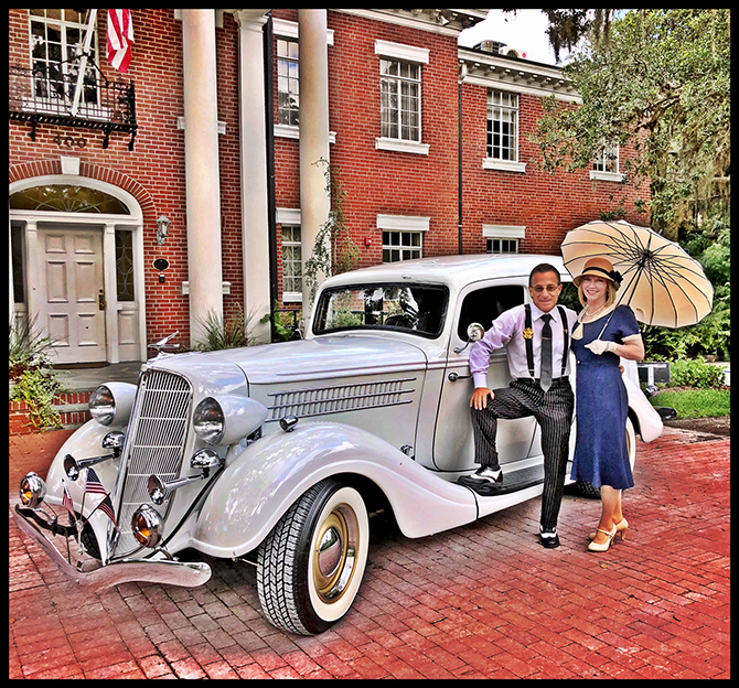 Apologise, vintage classic cars rental mn wedding fantasy