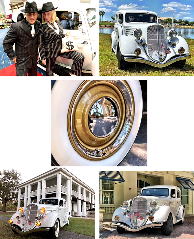 Apologise, but vintage classic cars rental mn wedding are