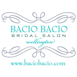 Palm Beach, Florida LGBT Wedding Bridal Salon