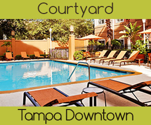 Tampa Gay and Lesbian Friendly Hotel