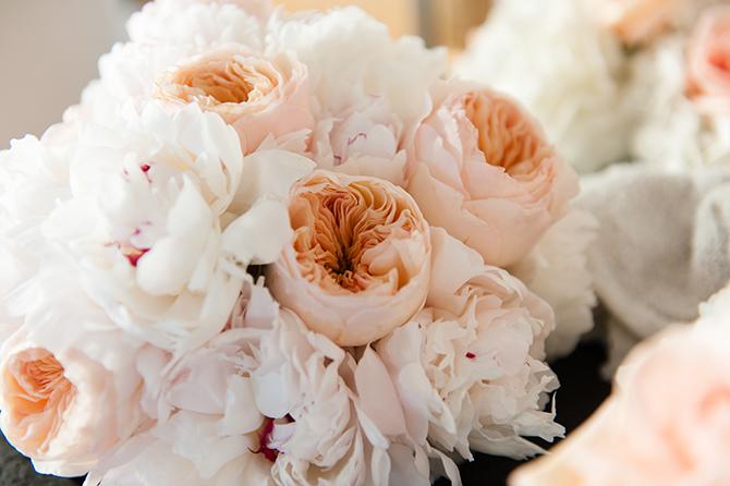 West Palm Beach FL LGBT Weddings Creative Florals Inc