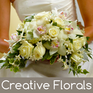 West Palm Beach Florida Gay Wedding Florist