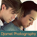 Tampa, Florida LGBT Wedding Photographer