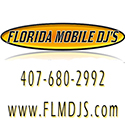 Florida Mobile DJs