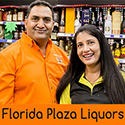 Kissimmee Florida Liqour Wine Beer Store