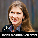 florida gay wedding celebrant