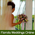 Florida LGBT Wedding Planner
