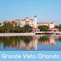 Orlando LGBT-Friendly Hotel